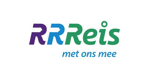Syntus Gelderland wordt RRReis