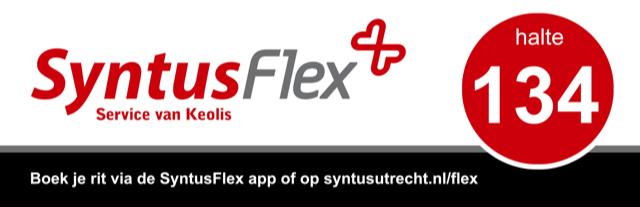 https://keolis.nl/getmedia/961dbb59-bd29-49ef-8e77-565f2fbd865f/syntus-flex-gebied.png?width=640&height=207&ext=.png
