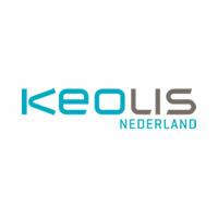 Keolis Nederland ondersteunt veilig reizen voor mensen met een (visuele) beperking